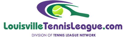 Louisville tennis league
